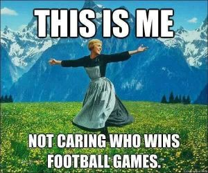 footballgames